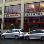 Seattle brewers warn Anheuser-Busch will 'use Elysian as a weapon' against other craft breweries