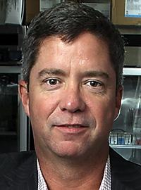 Philip Rielly, president