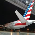 Week in Review: Record airline profits in Q1, and is Exxon too big for BP to fend off?