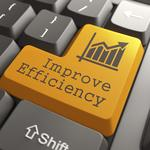 4 great low-tech tools that can boost your efficiency