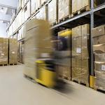 How to know if you should outsource your shipping and fulfillment