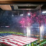 College football, Final Four organizers scoping out Super Bowl XLIX events for 2016, 2017 games