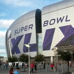 Not all cops working Super Bowl XLIX will get overtime pay