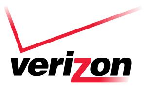Customers can purchase packages of Time Warner Cable Inc.'s TV, Internet and home phone services, as well as Verizon Wireless smartphones and tablets, from both companies.