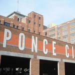Top Chef judge <strong>Hugh</strong> <strong>Acheson</strong> to open coffee shop at Ponce City Market