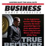 Business North Carolina magazine being sold to another N.C. family