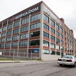 500 Seneca rebirth shows reuse potential