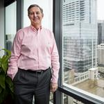 Red Hat CFO: 'Don't specialize too soon'