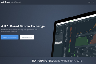 7,000 Coinbase developers have direct access to 'first regulated bitcoin exchange in the U.S.'