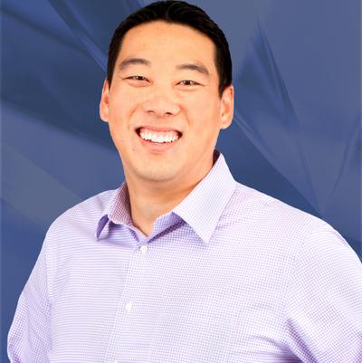 NEA's Yang on seed funding, bitcoin, why Peter Thiel is