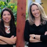 SILICON VALLEY: The two women helping Ernst & Young master M&A