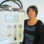Dayton manufacturer gets FDA nod for dialysis product