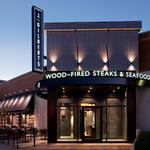 High-end steakhouse expanding in Philadelphia, but is the city reaching a point of saturation?