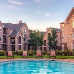Griffis Residential scoops up Westminster apartments for $44.3 million