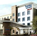 Shawnee OKs tax breaks for fourth, fifth additions to hotel hotspot