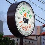 Mexican grill Salsa Fiesta to open sixth South Florida restaurant