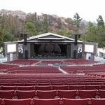 Council panel rejects Live Nation's bid to run Greek Theatre