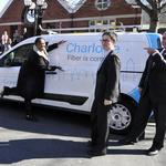 FAQ: Everything you want to know about Google Fiber in Charlotte (well, almost)