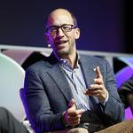 Up To Speed: Twitter CEO talks mobile video, future of ads (Video)