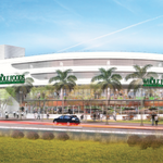 New Whole Foods building heads to vote in Miami Beach
