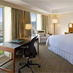 Why hotel transactions in San Francisco are at a record high