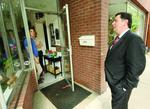 Peduto poised for new guard