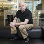 Dallas company buys CultureMap in deal valued at $15M
