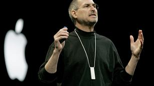 While you wait for that Steve Jobs biopic, here are 19 movies about real-life innovators, inventors and entrepreneurs