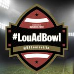 The winner of #LouAdBowl challenge is … plus some of the best tweets
