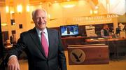 No. 6: James Herbert II First Republic Bank (NYSE:FRC) 2012 compensation: $15.2 million
