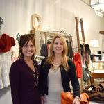 Uptown boutique provides blank 'Canvas' for these sisters (PHOTOS)
