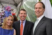 No. 7: Gerald Hassell (right) The Bank of New York Mellon Corp. (NYSE:BK) 2012 compensation: $13.8 million