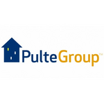 Pulte buys state land for $7.1M for new Happy Valley subdivision northwest of Phoenix
