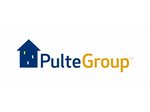 Pulte buys state land for $7.1M for new Happy Valley subdivision