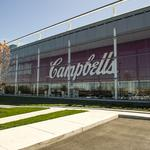 Campbell's announces $125M venture fund for health-focused companies