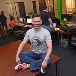 Why this mobile app firm shifted its business to consulting