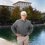 NTCAR to honor former Dallas Cowboy and developer <strong>Robert</strong> Shaw, Victory Park's redeveloper Terry Montesi