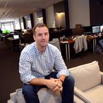 What's next for Splyt CEO? A new job at a Winter Park tech firm
