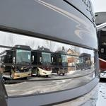 RV sales up, but not because of cheaper gas (yet)