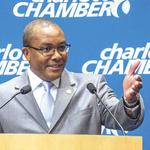 Veteran Charlotte pols idle this Election Day