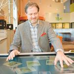 Strategies: How I launch the next generation of DFW innovators