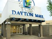 Retail Happenings: The Dayton Mall recently added hh gregg and Dick's, which both moved from other locations.