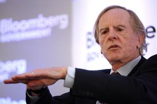 Ex-Apple CEO John Sculley on billion-dollar businesses, Steve Jobs' sixth sense, and empowered consumers
