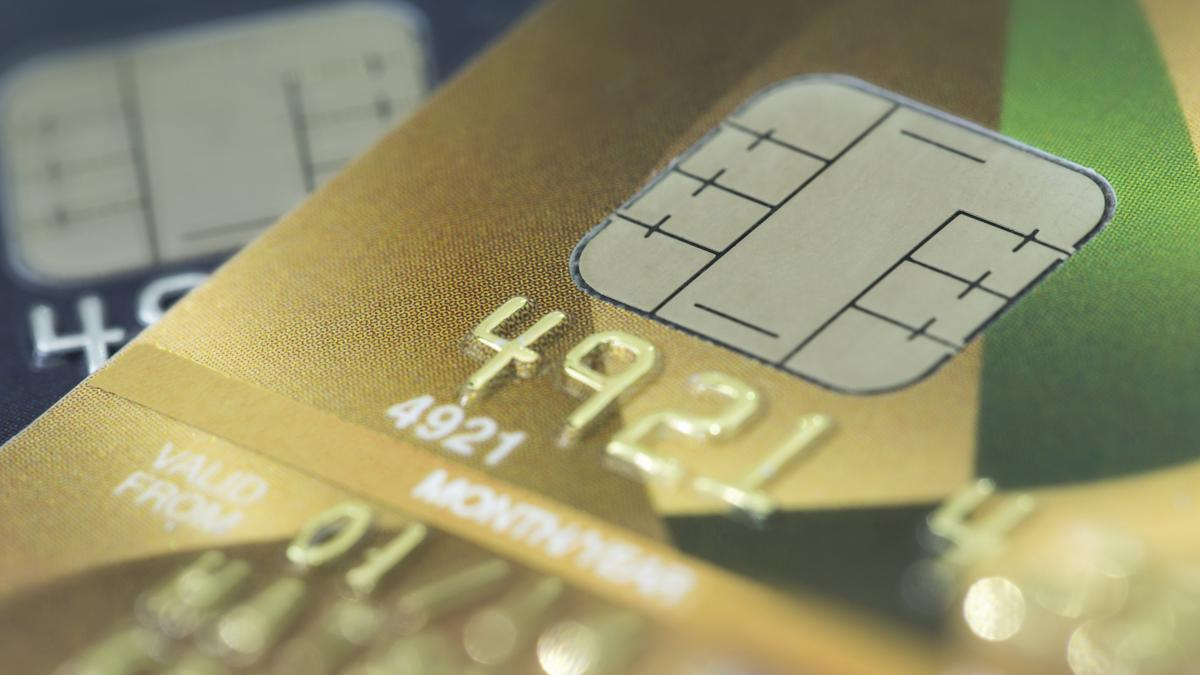 3 strategies for a successful mass outbound payment process - The ...