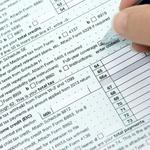 4 ways Congress could make tax compliance easier for <strong>small</strong> business
