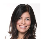 World view: Scoppechio hires multicultural leadership director