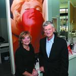 How we ... Created a <strong>Marilyn</strong> <strong>Monroe</strong>-branded spa chain