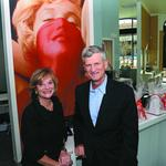 <strong>Marilyn</strong> <strong>Monroe</strong> Spas lands $20M investment