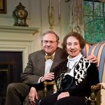 UAB benefactor, <strong>Mayer</strong> Electric matriarch Patsy Collat dies