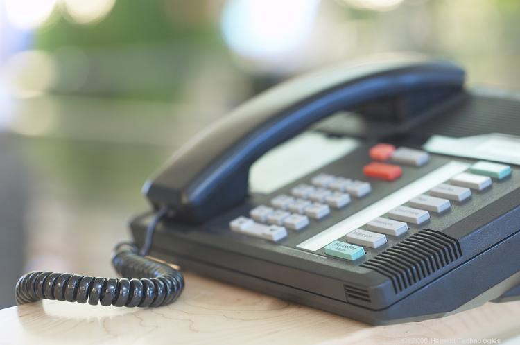 Phone numbers are running out in the 740 area code.